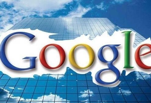 谷歌SEO排名因素总结