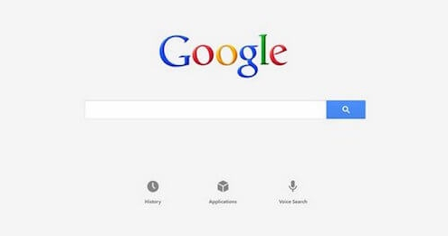世界各国谷歌网址汇总