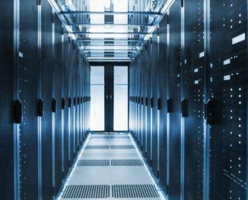 空间、主机、服务器是什么