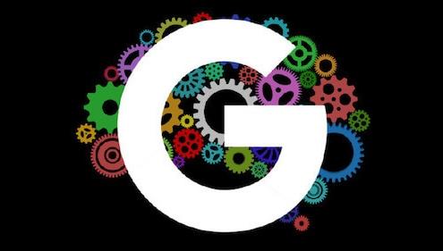 谷歌SEO入门教程,你需要知道的都在这里