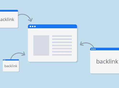发布谷歌外链的注意事项及策略