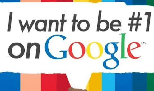 谷歌SEO入门的基础知识