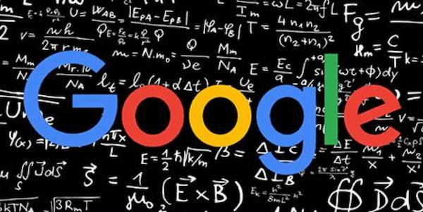 谷歌SEO是指什么意思