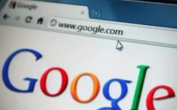 最好的澳门谷歌SEO优化推广外包公司