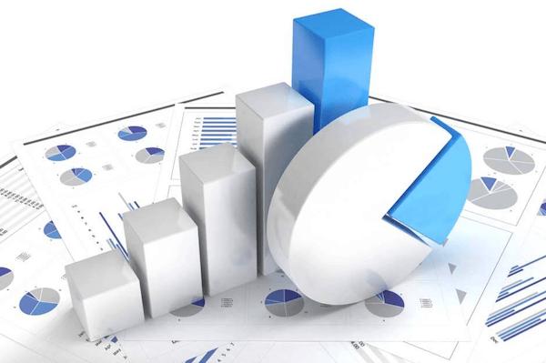 最好的长沙谷歌SEO优化推广外包公司