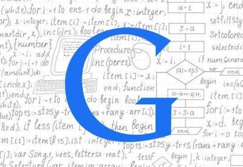 最好的成都谷歌SEO优化推广外包公司