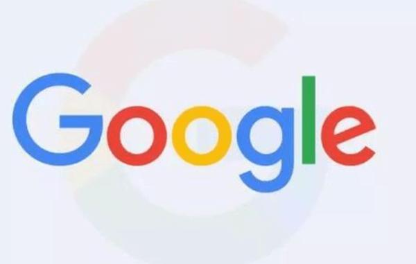 最好的慈溪谷歌SEO优化推广外包公司