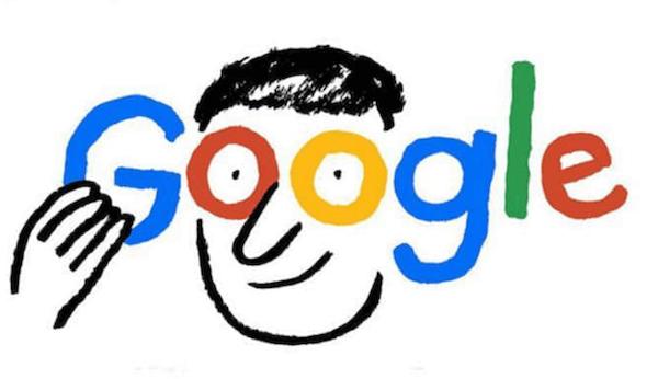 最好的贵州谷歌SEO优化推广外包公司