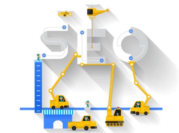 国内谷歌网站SEO优化
