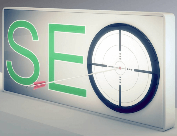 最好的海南谷歌SEO优化推广外包公司