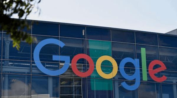 最好的杭州谷歌SEO优化推广外包公司