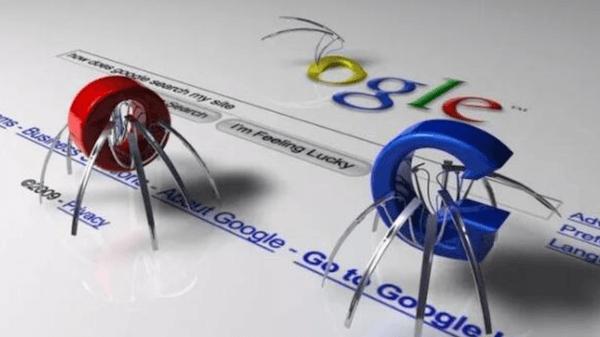 最好的淮安谷歌SEO优化推广外包公司