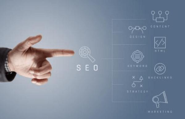最好的湖南谷歌SEO优化推广外包公司