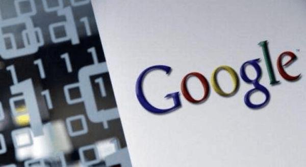 最好的南通谷歌SEO优化推广外包公司