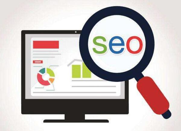 谷歌SEO排名查询方法