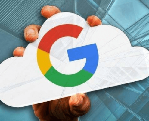 外贸网站怎样用谷歌SEO引流