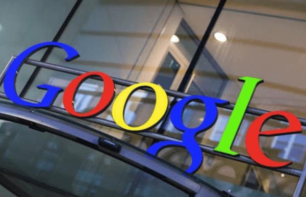最好的汕头谷歌SEO优化推广外包公司