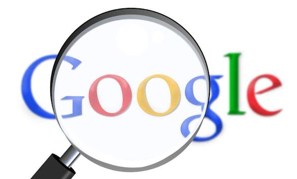 最好的台湾谷歌SEO优化推广外包公司