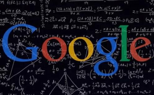 谷歌SEO需要做什么