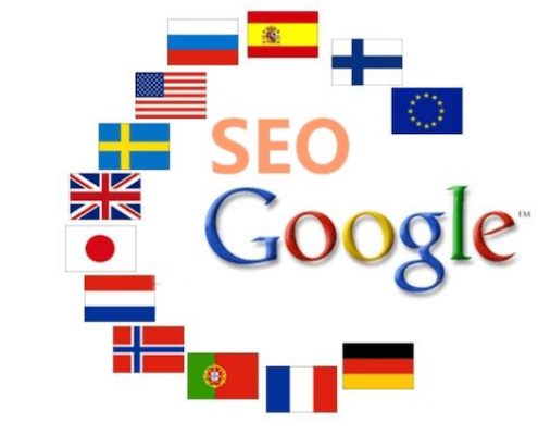 谷歌SEO优化外包公司哪家好