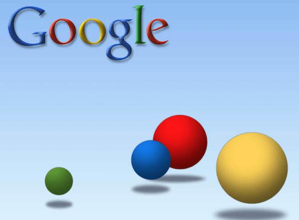 最好的香港谷歌SEO优化推广外包公司