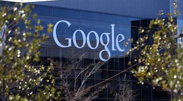 最好的西宁谷歌SEO优化推广外包公司