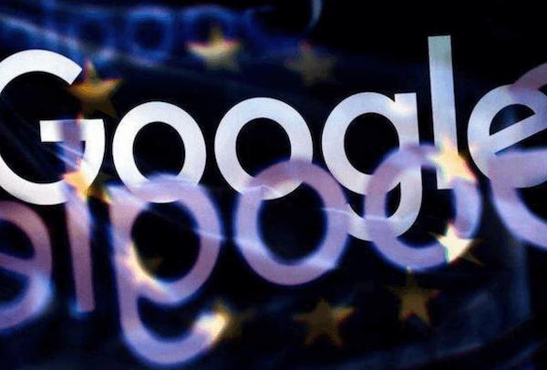 最好的西藏谷歌SEO优化推广外包公司