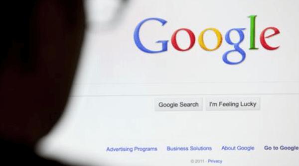 最好的义乌谷歌SEO优化推广外包公司