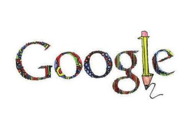 最好的张家港谷歌SEO优化推广外包公司