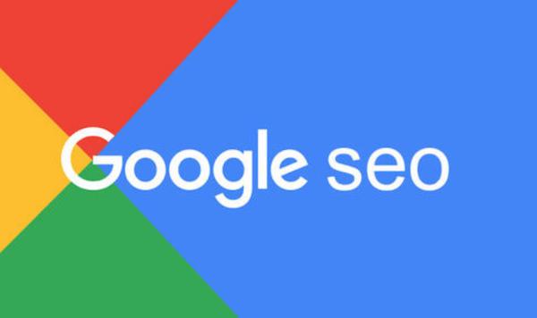 最好的浙江谷歌SEO优化推广外包公司
