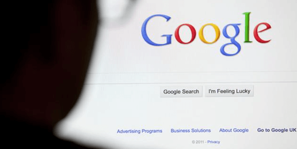 最好的郑州谷歌SEO优化推广外包公司