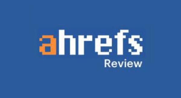 Ahrefs使用教程,如何使用Ahrefs工具