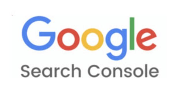 谷歌站长工具Google Search Console使用教程