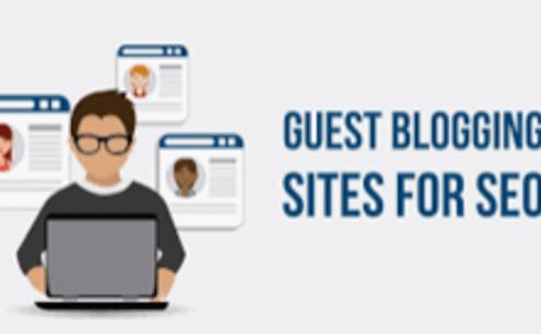 客座博客外链怎么做