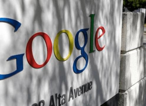 最好的江西谷歌SEO优化推广外包公司