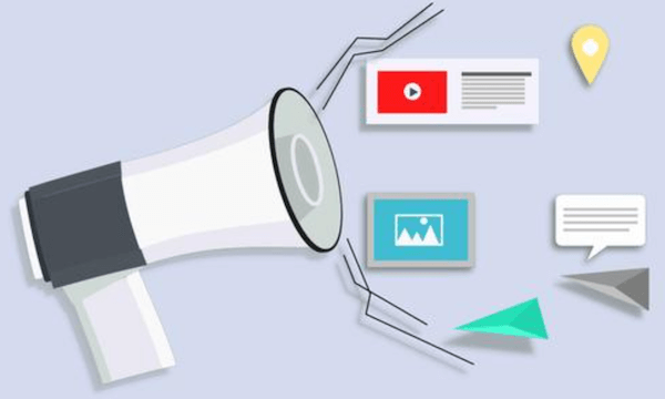 最好的陇南谷歌SEO优化推广外包公司