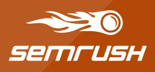 SEMrush使用教程,如何使用SEMrush工具
