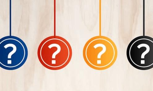外贸网站的FAQ页面应该怎么写